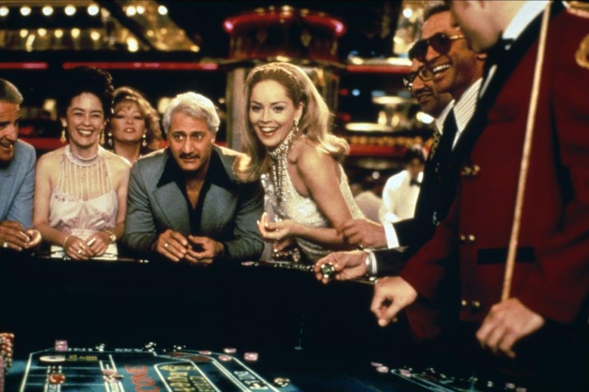 Regarder le film Casino, vingt ans après (partie 3)