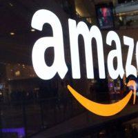 Amazon lancerait une plateforme de musique en streaming gratuit