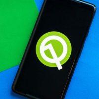 18 téléphones mobiles qui proposeront Android 10 Q d'ici 2019