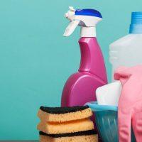 4 Facteurs qui ont un impact sur l'avenir de l'industrie du nettoyage