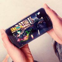 Jeux sur ordinateur ou jeux sur mobile ?