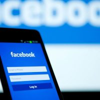 Facebook et Whatsapp continuent d'être les applications les plus utilisées par les Colombiens