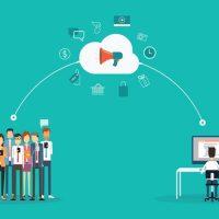 2 façons de mesurer le retour sur investissement du marketing d'influence