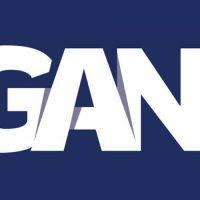 L'opérateur américain de casinos lancera un site Web de jeux d'argent à l'étranger avec GAN